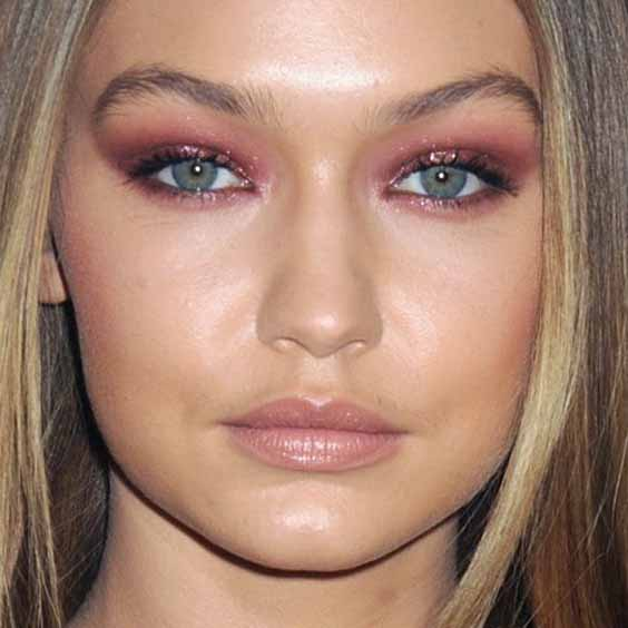 Dramatic Spring Makeup Looks You Wish to Wear this Season