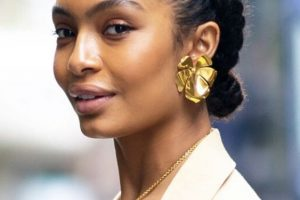 Tips & Tricks to Update Your Natural Hair Regime for the Spring