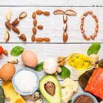 10 Foods Not To Eat When You Are On Keto Diet