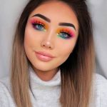 11 Most Needed Dramatic Spring Makeup Looks