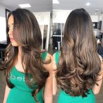 20 Unbelievably Gorgeous and Stunning Spring Hairstyles For Long Hair
