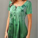 7 Stunning St. Patrick's Day Casual Outfits for Woman out There!
