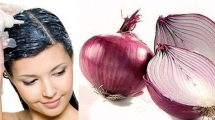 8 Super Magical Use Of Onion For Hair Growth