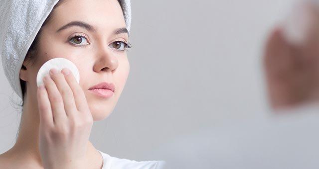 11 Very Urgent Summer Skincare For Oily Skin: Mustn't Avoid