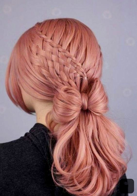15 Best Prom Hairstyles For Long Hair