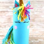 29 Adorable Summer DIY Crafts for the Kids