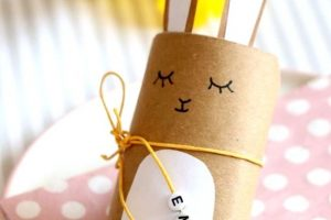 30 Adorable Summer DIY Crafts for the Kids