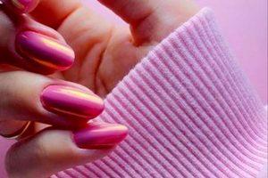 30 Dazzling Summer Nail Art Designs 2020