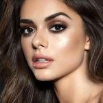 30 Easy to Wear Eye Shadows to Include on Your Summer Makeup You Wanna Copy