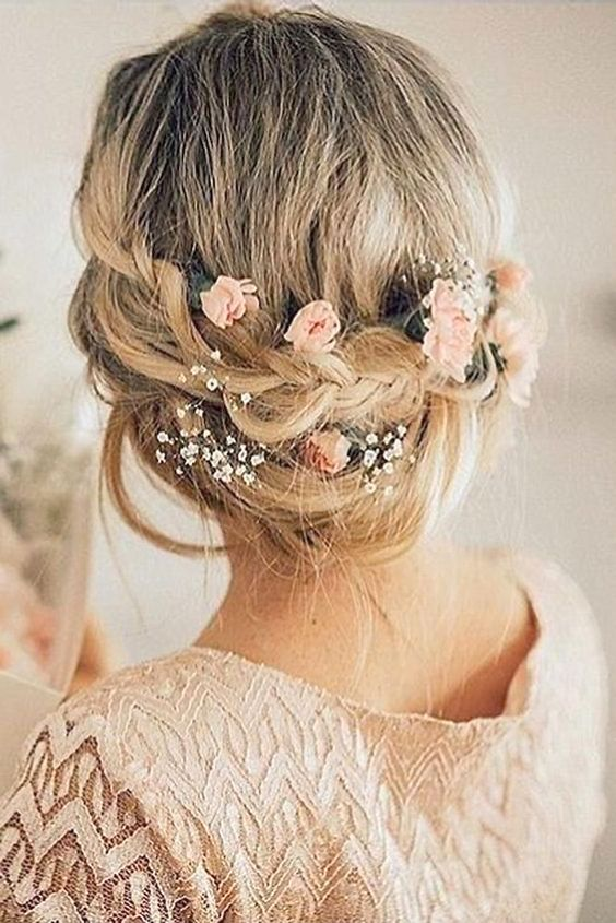 30 New And More Popular Summer Hairstyles For Any Type Of Long Hair