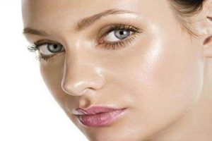 9 Super Beneficial Skin Care Tips for Oily Skin that Really Works on Summer