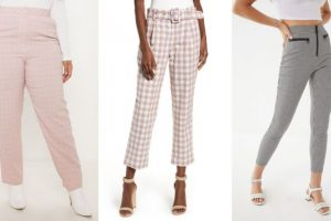 13-Casual-Spring-Pants-For-Women-Fashion-Ideas-For-All-Ages