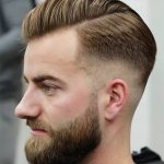 25 Mind blowing Long Hairstyles For Men To Wear With Pride in 2021