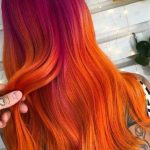 Orange-Hair-Color-Ideas-to-Try-Right-Now