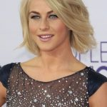 30 Cute Short hairstyles for Women With Thick Hair only for you