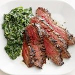 4 Super Healthy Low Carb Recipes for Spring