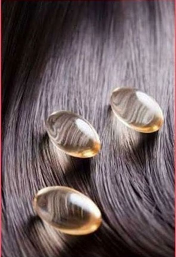 Hair Care Tips For Damages Hair