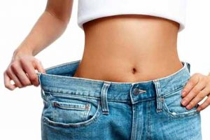 How-To-Choose-A-Perfect-Diet-Plan-For-weight-Loss