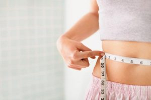How-To-Lose-Weight-Fast-For-Women