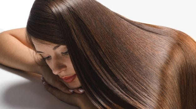 How-to-Get-Perfectly-Soft-Hair