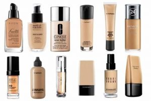 The-Best-Tutorial-On-How-To-Apply-Foundation-Like-A-Pro