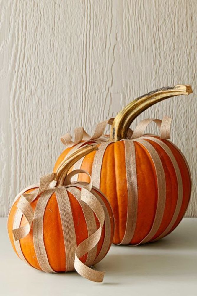 Cute and Whimsical Pumpkin Painting Ideas for Kid 2021